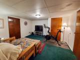 208 26th Ave - Photo 19