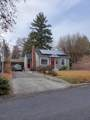 208 26th Ave - Photo 2
