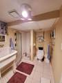 208 26th Ave - Photo 20