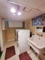 208 26th Ave - Photo 21
