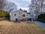 208 26th Ave - Photo 23