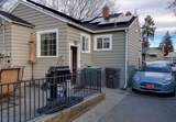 208 26th Ave - Photo 24