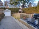 208 26th Ave - Photo 25