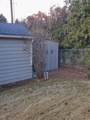 208 26th Ave - Photo 27