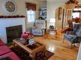 208 26th Ave - Photo 3