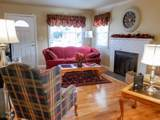 208 26th Ave - Photo 4