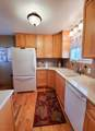 208 26th Ave - Photo 5