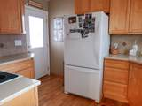 208 26th Ave - Photo 6
