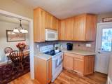 208 26th Ave - Photo 7