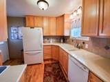 208 26th Ave - Photo 8