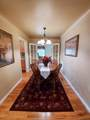 208 26th Ave - Photo 9