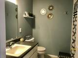 707 12th St - Photo 21
