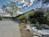 707 12th St - Photo 5