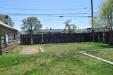 203 Whitman Ave - Photo 14