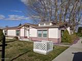 1751 68th Ave - Photo 9
