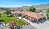 14821 Wenas Rd - Photo 1