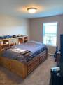 2016 59th Ave - Photo 10