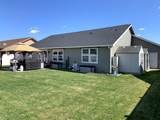 2016 59th Ave - Photo 13
