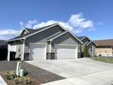 2016 59th Ave - Photo 2