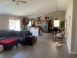 2016 59th Ave - Photo 4