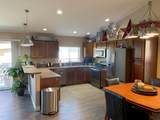2016 59th Ave - Photo 6