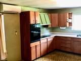 4380 Nile Rd - Photo 15
