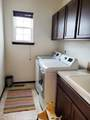 1309 13th St - Photo 22
