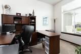 7806 Washington Ave - Photo 10