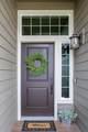 7806 Washington Ave - Photo 4