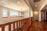 13351 Wide Hollow Rd - Photo 17