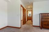 13351 Wide Hollow Rd - Photo 21