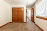13351 Wide Hollow Rd - Photo 28