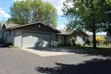 2809 90th Ave - Photo 2