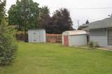 6517 Barge St - Photo 17