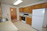 6517 Barge St - Photo 4