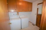 6517 Barge St - Photo 9