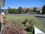 3404 Roosevelt Ave - Photo 29