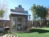 3404 Roosevelt Ave - Photo 7