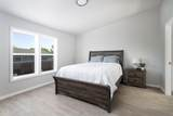 407 24th Ave - Photo 10