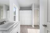 407 24th Ave - Photo 11