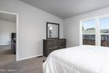 407 24th Ave - Photo 13