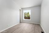 407 24th Ave - Photo 14