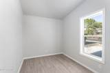 407 24th Ave - Photo 15