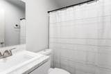 407 24th Ave - Photo 16