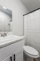 407 24th Ave - Photo 17