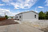 407 24th Ave - Photo 18