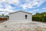 407 24th Ave - Photo 19