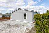407 24th Ave - Photo 20