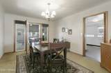 202 17th Ave - Photo 11