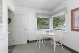 202 17th Ave - Photo 12